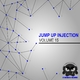 Various Artists Jump up Injection, Vol. 15