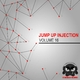 Various Artists - Jump up Injection, Vol. 16