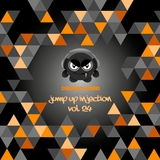 Jump up Injection, Vol. 24 by Various Artists mp3 download