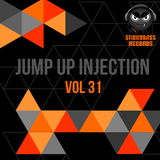 Jump up Injection, Vol. 31 by Various Artists mp3 download