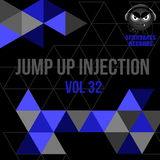 Jump up Injection, Vol. 32 by Various Artists mp3 download