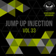 Various Artists - Jump up Injection, Vol. 33