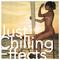 Love Machine (Chillout Version) by Joker mp3 downloads