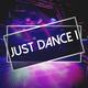 Various Artists - Just Dance, Vol. 1