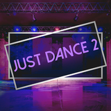 Just Dance, Vol. 2 by Various Artists mp3 download
