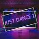 Various Artists - Just Dance, Vol. 2