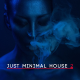 Just Minimal House, Vol. 2 by Various Artists mp3 download