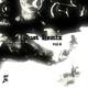 Various Artists Just Remix, Vol. 4
