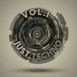 Just Techno, Vol. 1 by Various Artists mp3 download