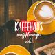 Various Artists Kaffeehaus Musiklounge, Vol. 1