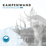 Kampenwand Sessions 01 by Various Artists mp3 download