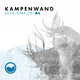 Various Artists Kampenwand Sessions 01