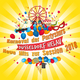 Various Artists - Karneval der Partystars - Düsseldorf Helau: Neue Hits zur Session 2018