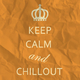 Various Artists - Keep Calm and Chillout