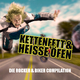 Various Artists Kettenfett & heisse Öfen - Die Rocker & Biker Compilation