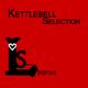 Various Artists Kettlebell Selection