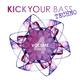 Various Artists Kick Your Bass: Techno, Vol. 4