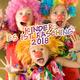 Various Artists - Kinder: Es ist Fasching 2018
