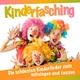 Various Artists Kinderfasching - Die schönsten Kinderlieder zum mitsingen und tanzen