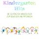 Various Artists - Kindergarten Hits - Die schönsten Kinderlieder zum Bewegen und Mitsingen
