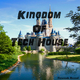 Various Artists - Kingdom of Tech House