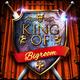 Various Artists - King of Bigroom