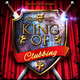 Various Artists - King of Clubbing