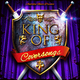 Various Artists - King of Coversongs