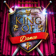 Various Artists - King of Dance