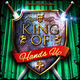 Various Artists - King of Hands Up