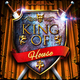 Various Artists - King of House
