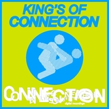 Kings of Connection by Various Artists mp3 download