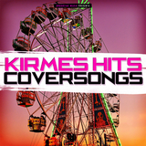 Kirmes Hits Coversongs by Various Artists mp3 download