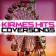 Various Artists - Kirmes Hits Coversongs