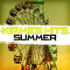 Various Artists - Kirmes Hits Summer