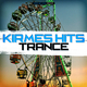 Various Artists - Kirmes Hits Trance