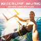 Various Artists - Kitesurf Music: Get Your Jumps into Place