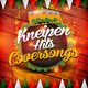 Various Artists - Kneipen Hits Coversongs