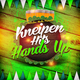 Various Artists Kneipen Hits Hands Up