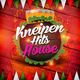 Various Artists - Kneipen Hits House