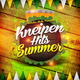 Various Artists - Kneipen Hits Summer