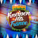 Various Artists - Kneipen Hits Trance