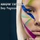 Various Artists - Know Thyself Deep Progressive