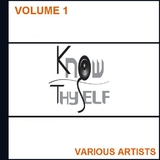Know Thyself Volume 1 by Various Artists mp3 downloads