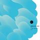 Various Artists - Konta & Friends