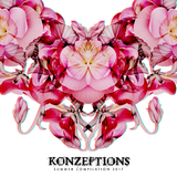 Konzeptions: Summer Compilation 2017 by Various Artists mp3 download