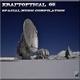 Various Artists Kraftoptical Spacial Music Compilation, Vol. 2