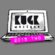 Various Artists - Kugkmusique 2015 Two
