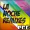 Despierta (Profe Remix) by Mario H mp3 downloads