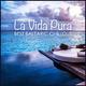 Various Artists - La Vida Pura - Best Balearic Chillout